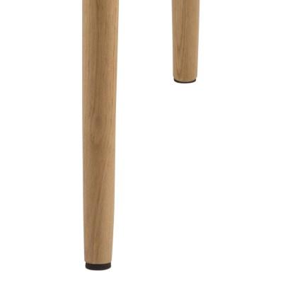 dizajnova-stolicka-nashira-2c-svetlo-seda-1_15