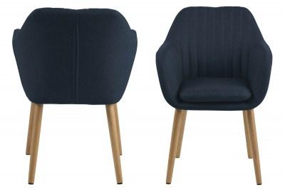 dizajnova-stolicka-nashira-2c-tmavo-modra-2_3