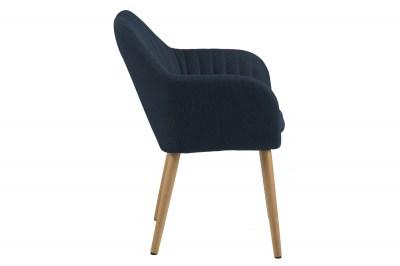dizajnova-stolicka-nashira-2c-tmavo-modra-2_5