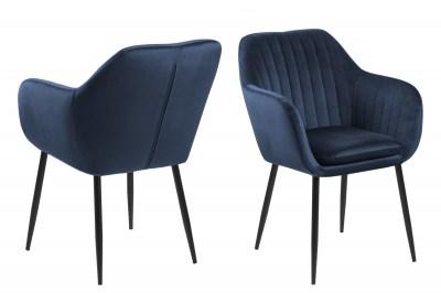 dizajnova-stolicka-nashira-2c-tmavo-modra-2c-kovova_5