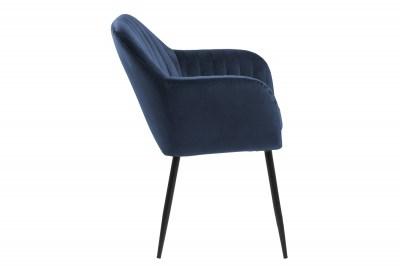 dizajnova-stolicka-nashira-2c-tmavo-modra-2c-kovova_9