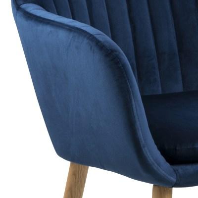 dizajnova-stolicka-nashira-2c-tmavo-modra-vic_11