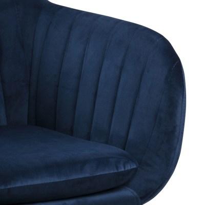 dizajnova-stolicka-nashira-2c-tmavo-modra-vic_13