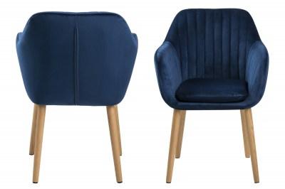dizajnova-stolicka-nashira-2c-tmavo-modra-vic_5