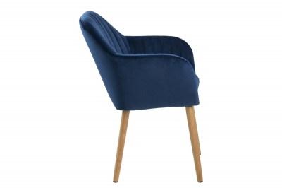 dizajnova-stolicka-nashira-2c-tmavo-modra-vic_7