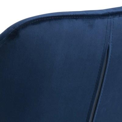 dizajnova-stolicka-nashira-2c-tmavo-modra-vic_9