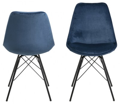dizajnova-stolicka-nasia-2c-navy-modra_3