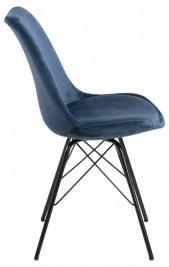 dizajnova-stolicka-nasia-2c-navy-modra_5