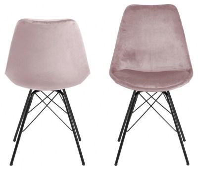 dizajnova-stolicka-nasia-2c-svetlo-ruzova_5