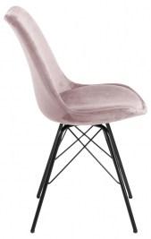dizajnova-stolicka-nasia-2c-svetlo-ruzova_7