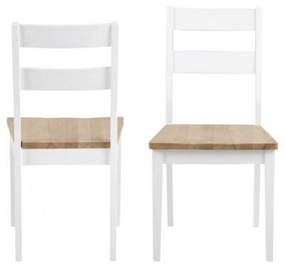 dizajnova-stolicka-nedda-2c-biela_5