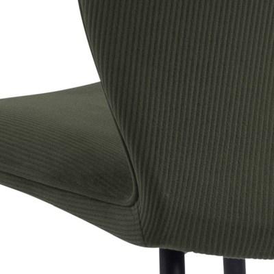 dizajnova-stolicka-nenitte-2c-olivovo-zelena_11