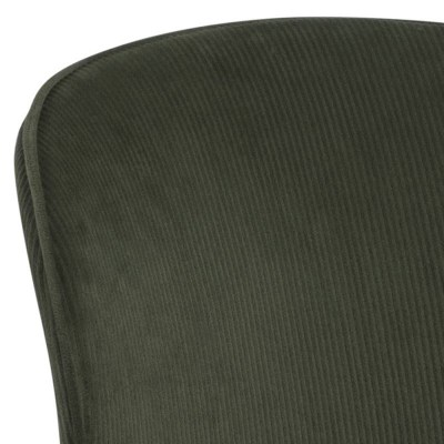 dizajnova-stolicka-nenitte-2c-olivovo-zelena_13