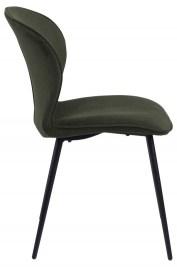 dizajnova-stolicka-nenitte-2c-olivovo-zelena_5
