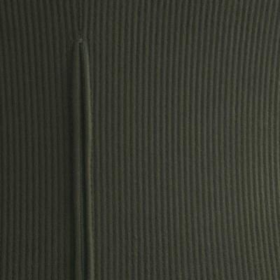 dizajnova-stolicka-nenitte-2c-olivovo-zelena_7