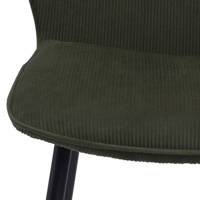 dizajnova-stolicka-nenitte-2c-olivovo-zelena_9