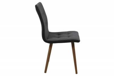 dizajnova-stolicka-neo-2c-svetlo-seda_11
