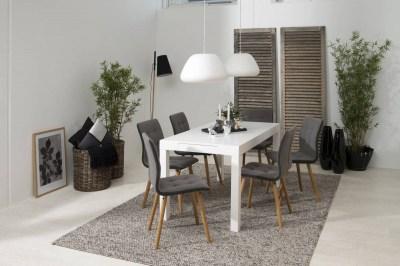 dizajnova-stolicka-neo-2c-svetlo-seda_1