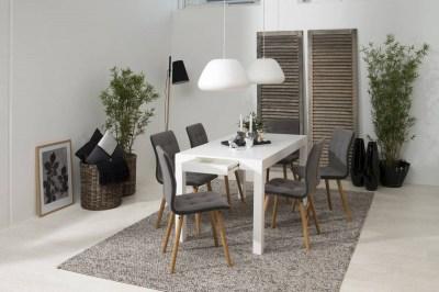 dizajnova-stolicka-neo-2c-svetlo-seda_3
