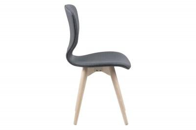 dizajnova-stolicka-neoma-2c-tmavo-seda-a-biela_5