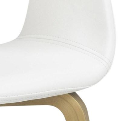 dizajnova-stolicka-nere-2c-biela-lipa_11