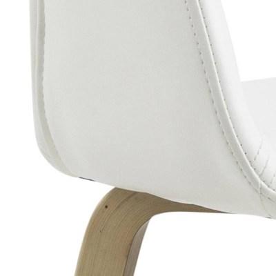 dizajnova-stolicka-nere-2c-biela-lipa_13