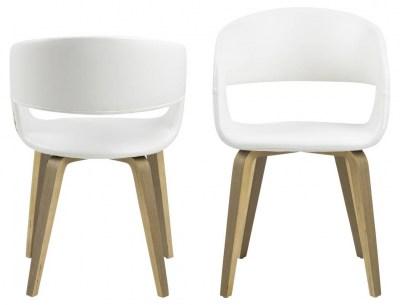 dizajnova-stolicka-nere-2c-biela-lipa_3