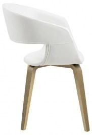 dizajnova-stolicka-nere-2c-biela-lipa_5
