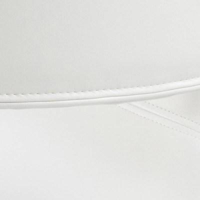 dizajnova-stolicka-nere-2c-biela-lipa_7