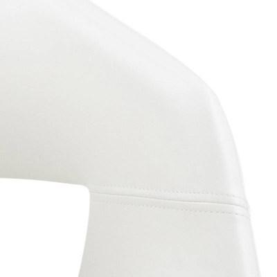dizajnova-stolicka-nere-2c-biela-lipa_9