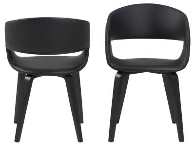 dizajnova-stolicka-nere-2c-cierna-breza_3