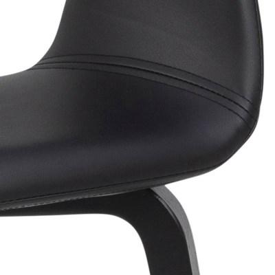 dizajnova-stolicka-nere-2c-cierna-topol_11