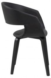 dizajnova-stolicka-nere-2c-cierna-topol_5