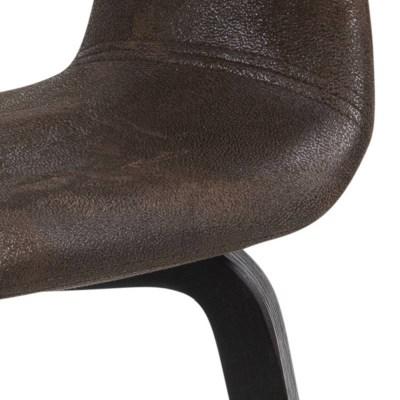 dizajnova-stolicka-nere-2c-hneda_11