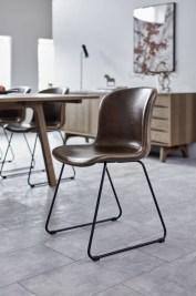dizajnova-stolicka-nerilla-2c-brandy_13