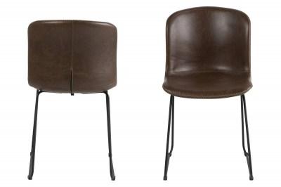 dizajnova-stolicka-nerilla-2c-brandy_19