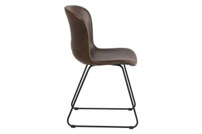 dizajnova-stolicka-nerilla-2c-brandy_21
