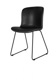 dizajnova-stolicka-nerilla-2c-cierna-ekokoza_1