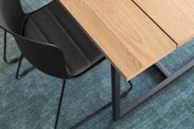 dizajnova-stolicka-nerilla-2c-cierna_11