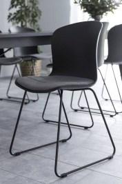 dizajnova-stolicka-nerilla-2c-cierna_17