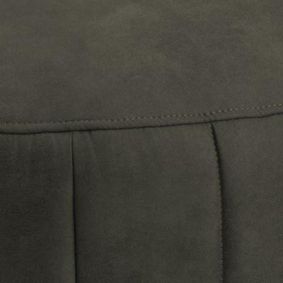 dizajnova-taburetka-naomika-2c-olivovo-zelena-3
