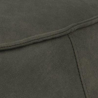 dizajnova-taburetka-nara-2c-olivovo-zelena-5
