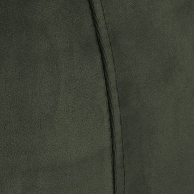 dizajnova-taburetka-nara-2c-tmavo-zelena-9