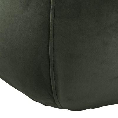 dizajnova-taburetka-nara-2c-tmavo-zelena-kocka-11