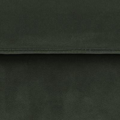 dizajnova-taburetka-nara-2c-tmavo-zelena-kocka-13