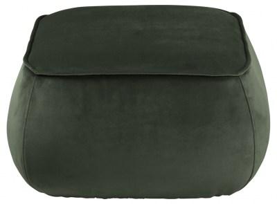 dizajnova-taburetka-nara-2c-tmavo-zelena-kocka-3