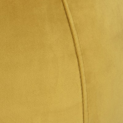 dizajnova-taburetka-nara-2c-zlta-11