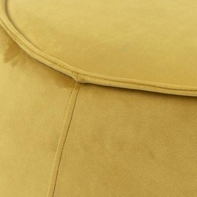 dizajnova-taburetka-nara-2c-zlta-3