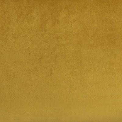 dizajnova-taburetka-nara-2c-zlta-kocka-13