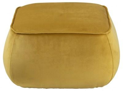 dizajnova-taburetka-nara-2c-zlta-kocka-3